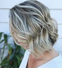blonde hair with silver highlights silver blonde hair 9 reasons why this striking hue is our latest