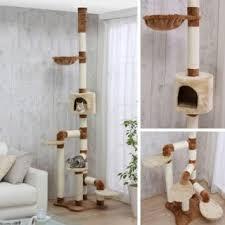 cheap cat tree hammock find cat tree hammock deals on line at