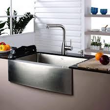 Kitchen  Small Kitchen Sink Apron Front Sink Drop In Kitchen - Kitchen sinks apron front