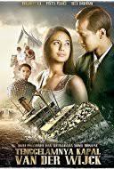 download film alif lam mim cinemaindo 3 alif lam mim 2015 imdb