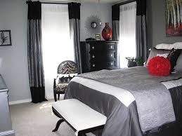 Gray Black White Bedroom Ideas - gray bedroom u2026 pinteres u2026