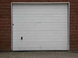 garage door utah common problems garage door service salt lake city image