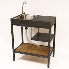 module cuisine ext駻ieure meuble pour cuisine ext駻ieure 100 images amenager une cuisine