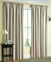 Wayfair Kitchen Sets by Kitchen Curtains Kmart Kitchen Curtains Wayfair Window Valance