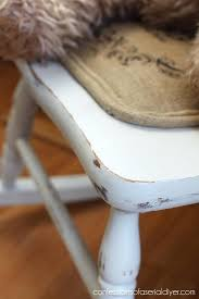 Shoe Chair Canada Little Rocking Chair Rocking Chair Rocking Chair Pads Walmart