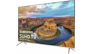 black friday oled tv how to get the best tv deals on black friday