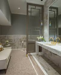 bathrooms by design 50 best bathrooms by ddgi images on dallas bathroom