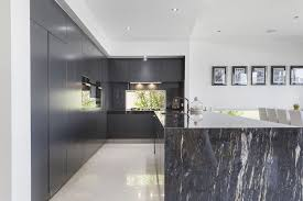 Under Kitchen Cabinet Tv Granite Countertop Kitchen Worktops Cheshire Microwave Lab Wall