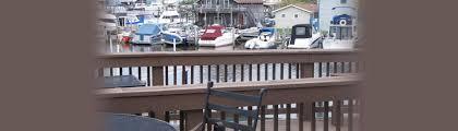 havens at the lake vacation rentals vrbo rent