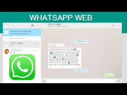 Whatsapp For Pc Whatsapp Web Setup To Officially Use Whatsapp On Pc Or Lapto