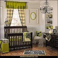 baby bedroom ideas decorating theme bedrooms maries manor baby bedrooms nursery