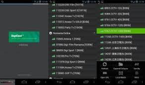 sopcast for android să ai sopcast pentru android posturi tv direct pe telefon
