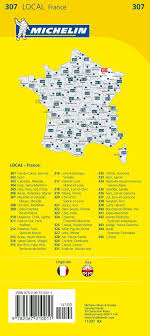 moselle moselle map meuse moselle michelin maps guides