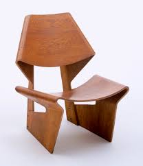 Modernist Chair by 15 Women Artists Who Have Left Their Mark On Modern Design Huffpost