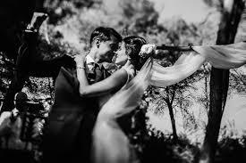 photographer and videographer ibiza wedding photographer videographer