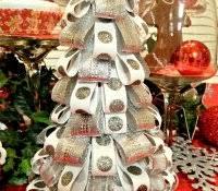 martha stewart diy decorations easy decorating