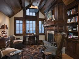 Rustic Home Interior by 142 Best Rustic Comfort Images On Pinterest Architecture Home
