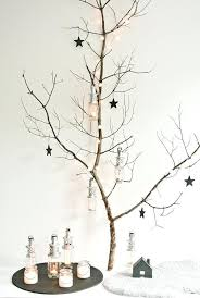 branches deco deco 33 piece mod branch wall decal branch
