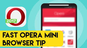 operamin apk fast opera mini browser tip apk free tools app for