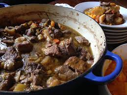 easy beef stew gluten free dairy free soy free paleo from