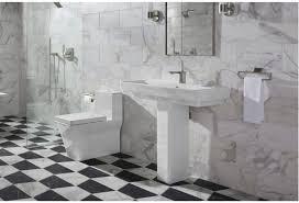 Kohler Pedestal Bathroom Sinks - bathroom kohler bathroom sinks kohler undermount vanity sink