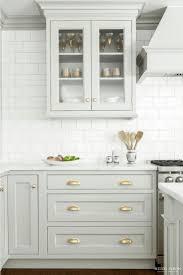 67 best kitchen designs images on pinterest kitchen designs