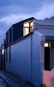 330 best nhouse images on pinterest terraces architects and