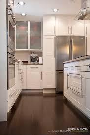 51 best kitchen ikea images on pinterest kitchen ideas kitchen