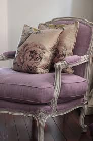 Chair Website Design Ideas Charming Ideas Country Decorating Ideas Custom Cushions