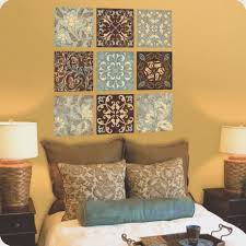 creative home decor ideas for goodly creative home ideas images