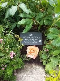 pet memorials 35 best pet memorials images on loss of pet pet loss