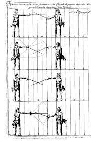 11 best rivals fencing research images on pinterest martial arts