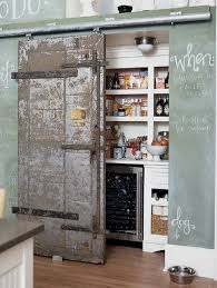 kitchen pantry organizer ideas 31 kitchen pantry organization ideas storage solutions