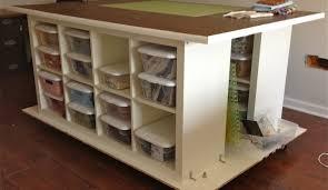 uncategorized kitchen islands beautiful storage on wheels