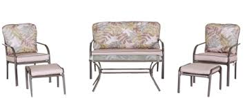 Lowes Patio Furniture by Lowes 50 Off Outdoor Furniture Southern Savers