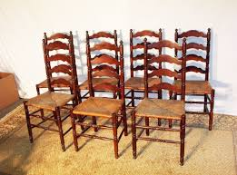 Antique Wooden Dining Table Old Wood Dining Room Chairs Fresh At Excellent Dining Room Drop