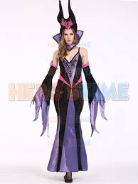 Witch Costume Halloween Witch Costumes Halloween Promotion Shop Promotional Witch