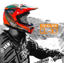 hjc helmets motocross motocross action magazine motocross action u0027s new product hit