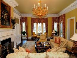 formal living room ideas traditional some formal living room