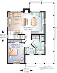 mezzanine floor plan house mezzanine floor plan house house interior