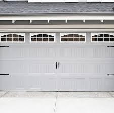 Garage Door Repair Okc by Imhoff Garage Doors Llc