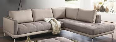 Moderne Sofa Moderne Sofa Ezhandui