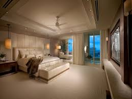 bedrooms ideas bedroom designer bedrooms inspirational 25 master bedroom