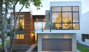 basement garage house plans basement garage house design home photo style