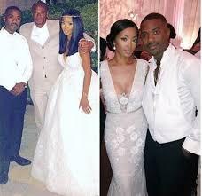 just married meet the norwoods inside ray j u0026 princess love u0027s
