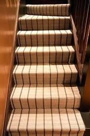 how to carpet stairs u2013 openpoll me
