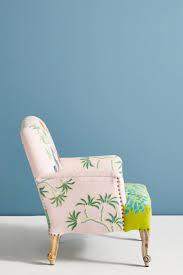 Slipcover Shop Reviews 727 Best Decor Furniture Accessories Images On Pinterest