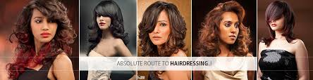 Hair Styling Classes Professional Hair Styling Courses In Delhi Hair Academy In Delhi