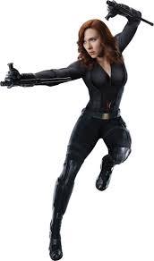 29 best images about black widow on pinterest pistols catsuit