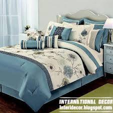 Soft Duvet Covers Modern Soft Bedding Duvet Cover Designs Fashions Colors 2013